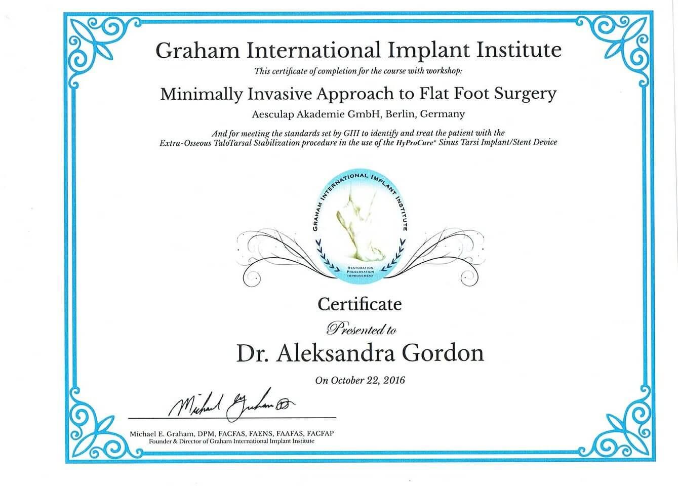 aleksandra-gordon-certyfika-dyplom (2)