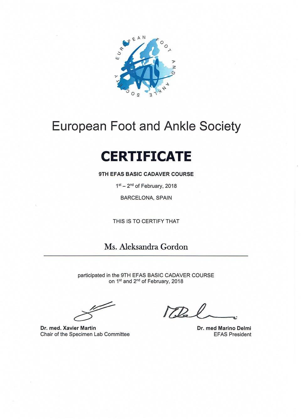 aleksandra-gordon-certyfika-dyplom (3)