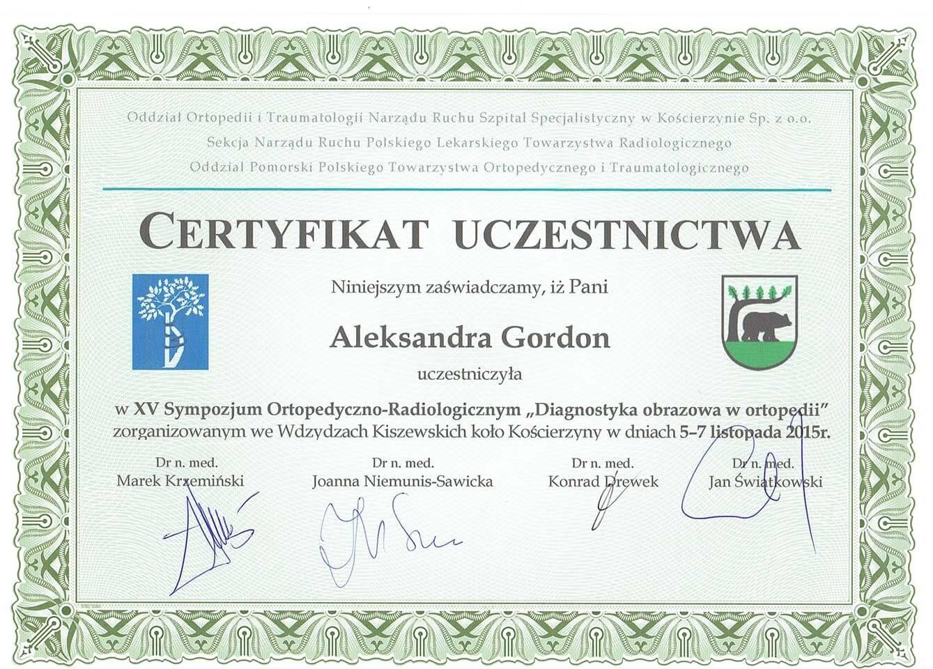 aleksandra-gordon-certyfika-dyplom (5)
