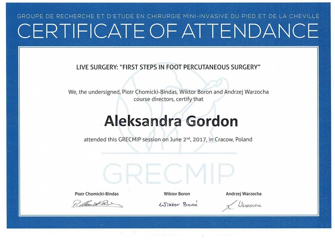 aleksandra-gordon-certyfika-dyplom