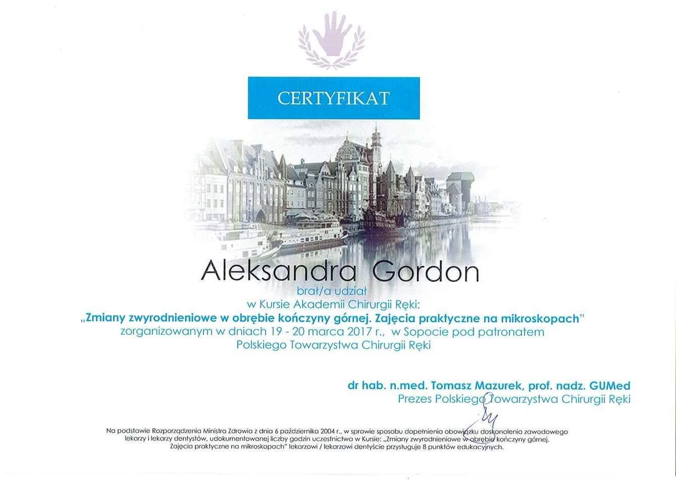 aleksandra-gordon-certyfikat-dyplom (2)
