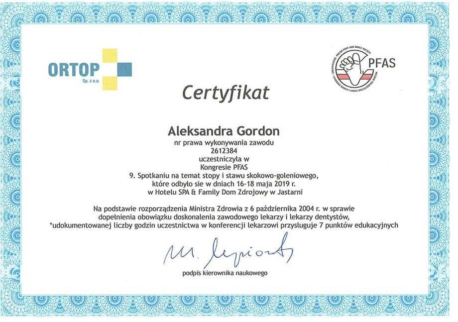aleksandra-gordon-certyfikat-dyplom (6)