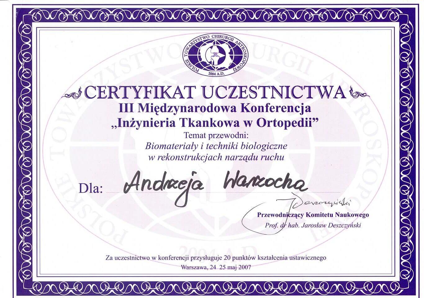 certyfikat-dyplom-adrzej-warzocha (12)