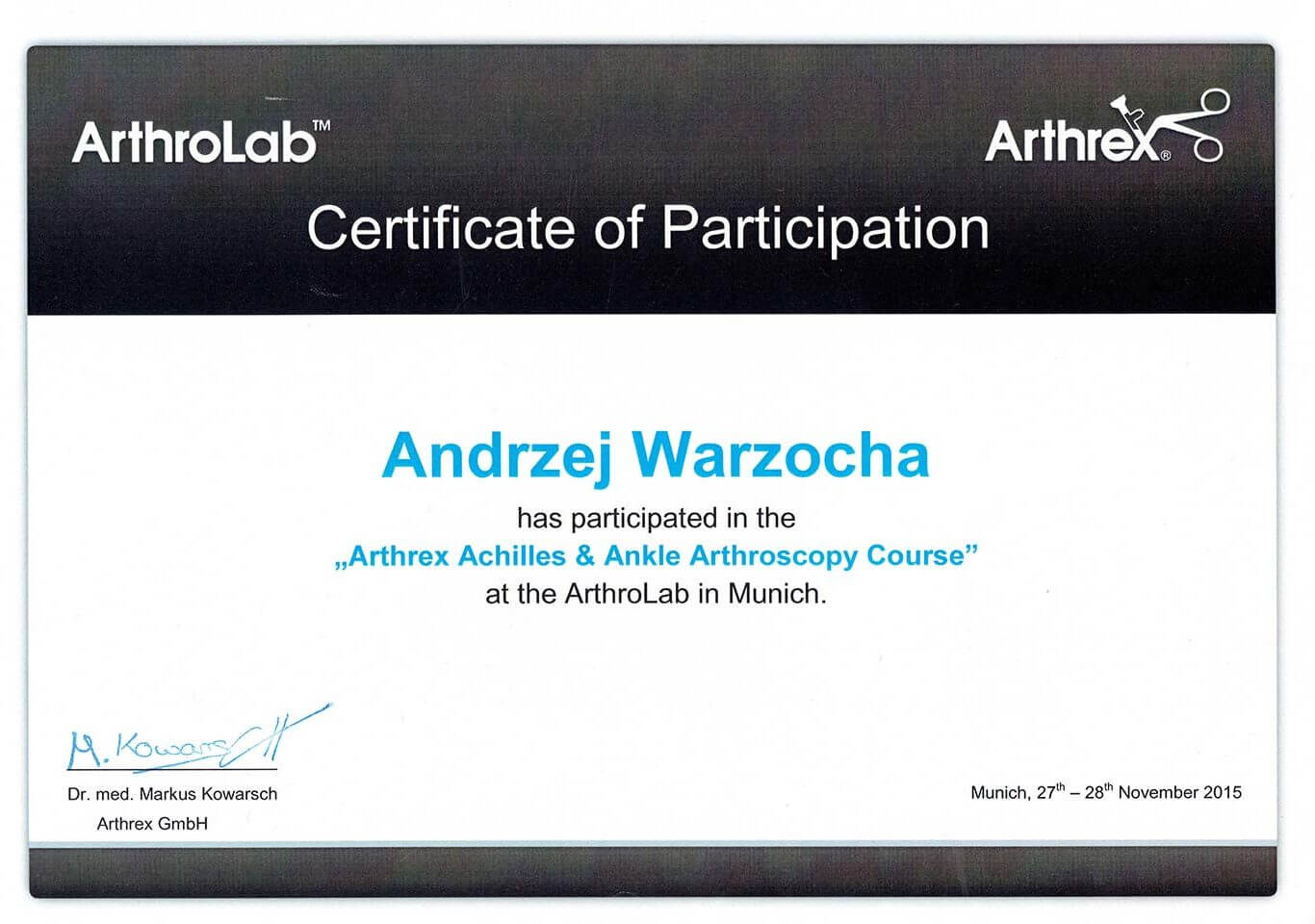 certyfikat-dyplom-adrzej-warzocha (19)