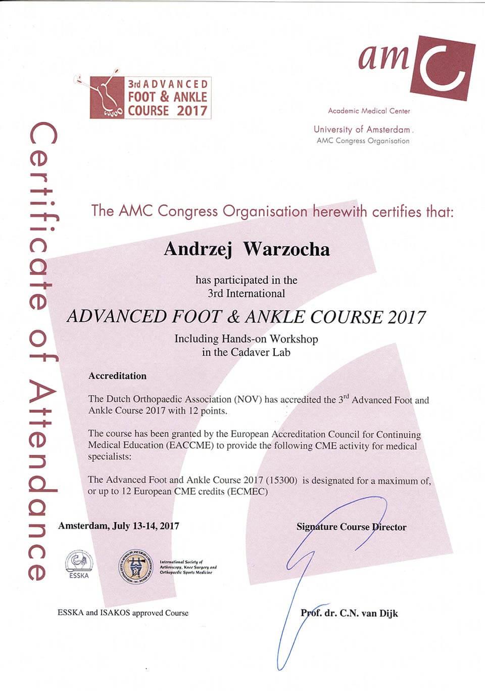 certyfikat-dyplom-adrzej-warzocha (20)