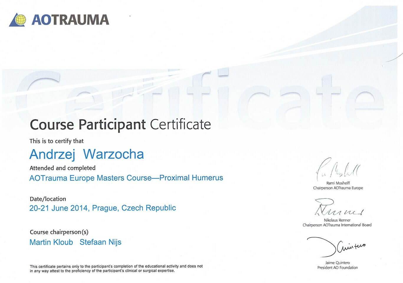 certyfikat-dyplom-adrzej-warzocha (25)