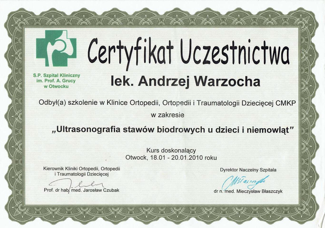 certyfikat-dyplom-adrzej-warzocha (31)