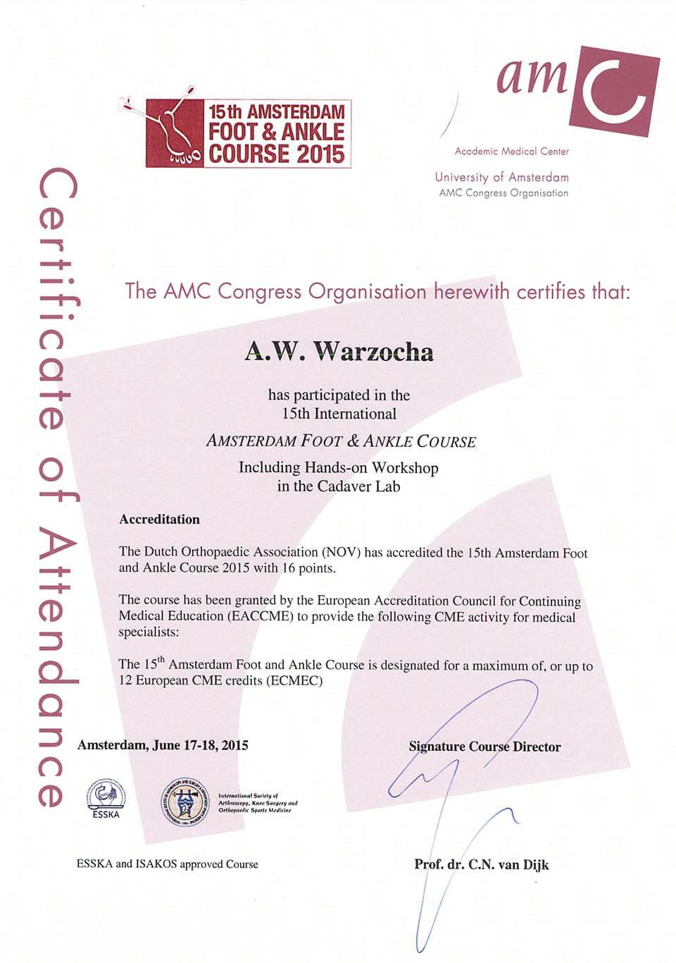 certyfikat-dyplom-adrzej-warzocha (34)