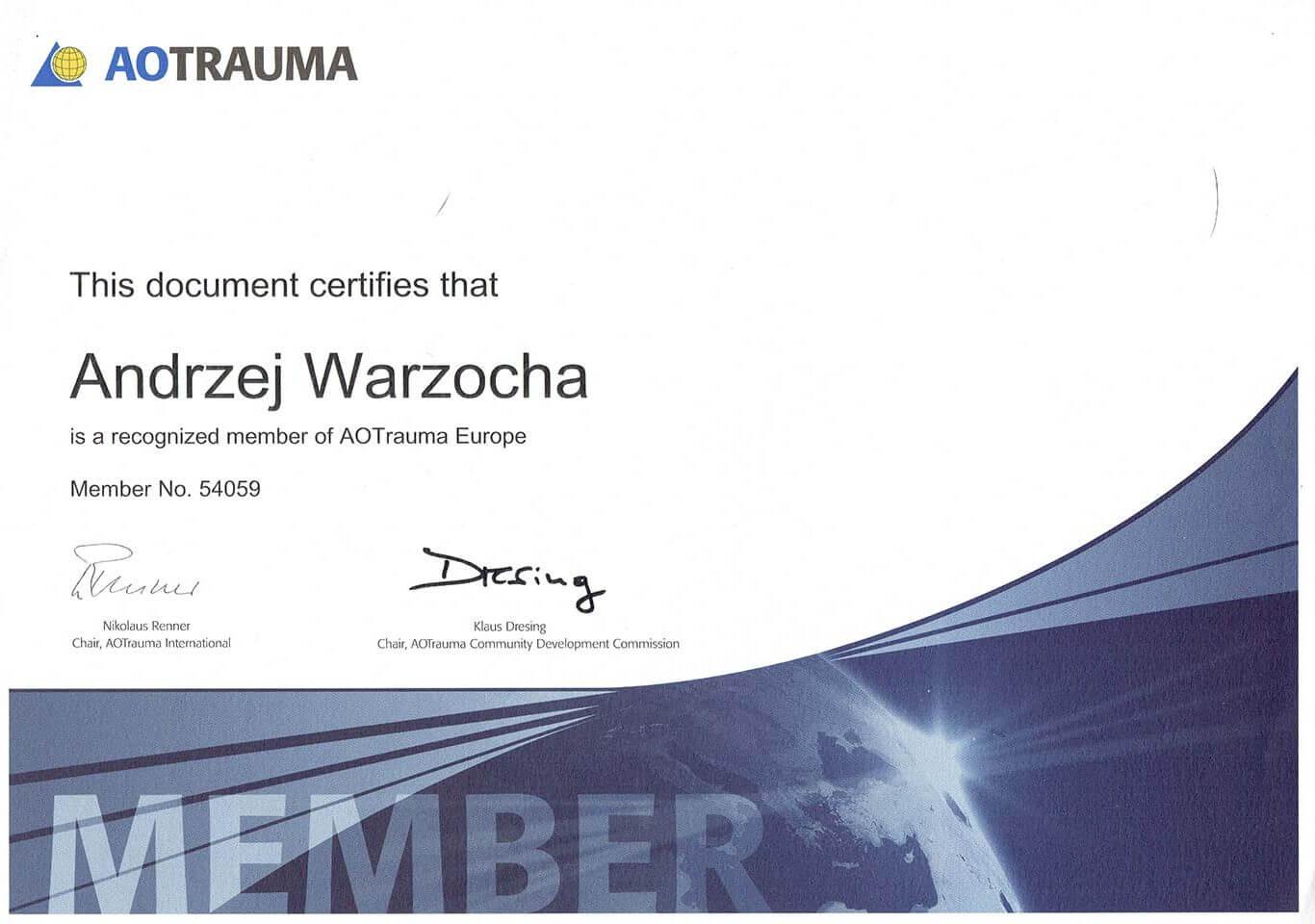 certyfikat-dyplom-adrzej-warzocha (37)