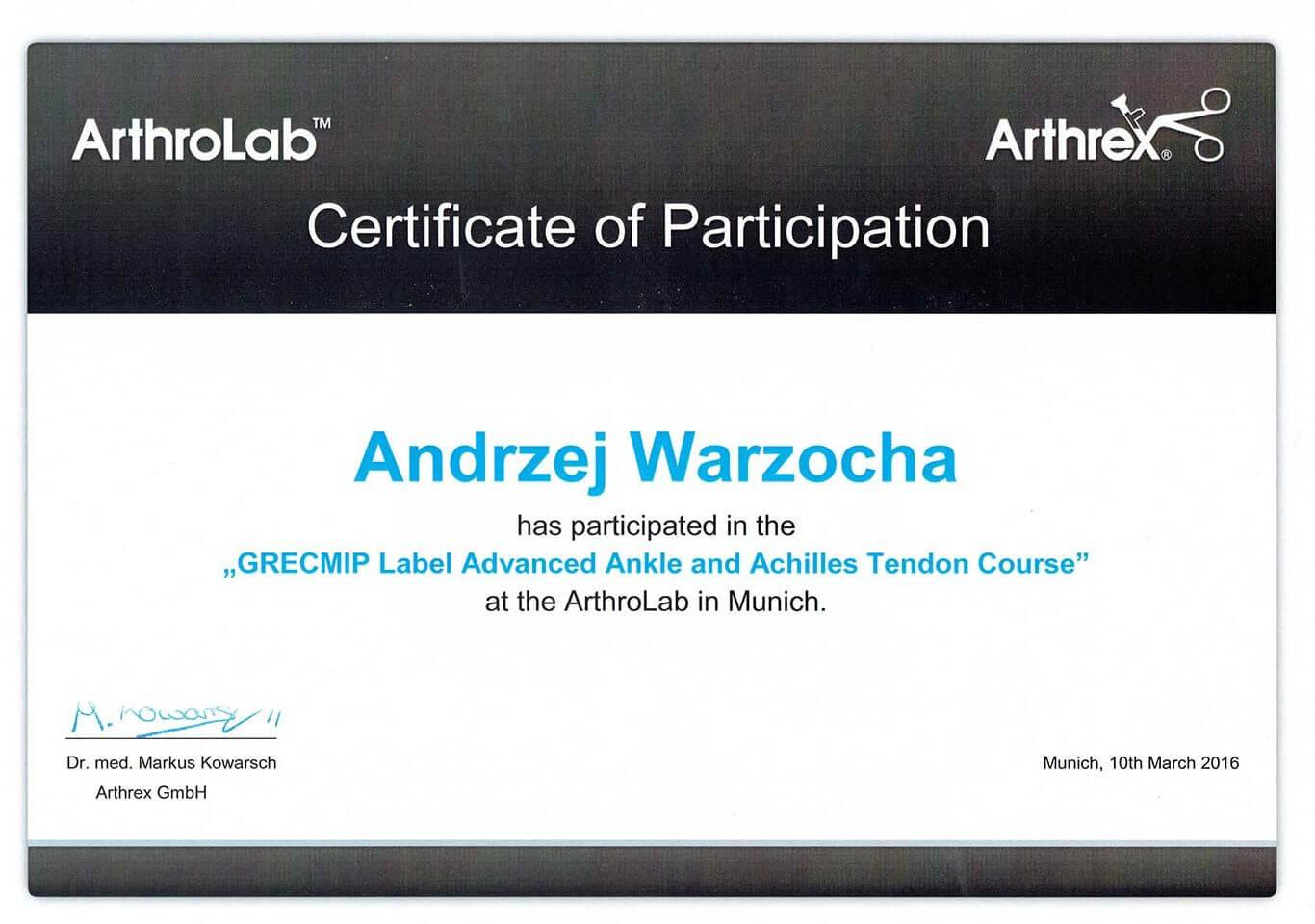 certyfikat-dyplom-adrzej-warzocha (39)