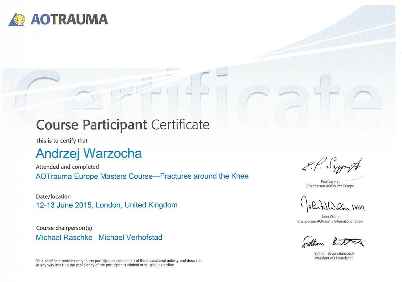 certyfikat-dyplom-adrzej-warzocha (46)