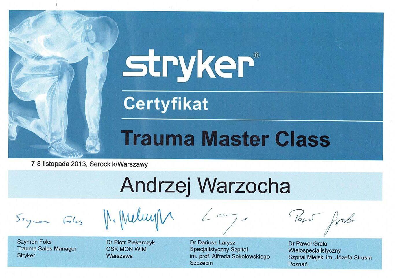 certyfikat-dyplom-adrzej-warzocha (7)