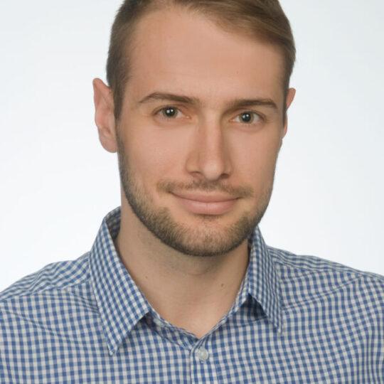 osowski-michał-lekarz-gdansk