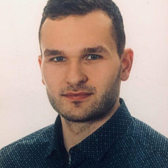 slawomir-borowski-lekarz-gdansk
