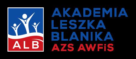 ALB logo proste kolor na BT (2)