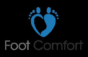 https://footcomfort.pl/