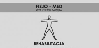 fizjomed-rehabilitacja