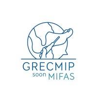 grecmip-logo