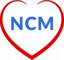 Narodowe Centrum Medyczne