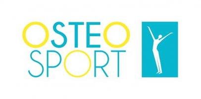 osteo-sport