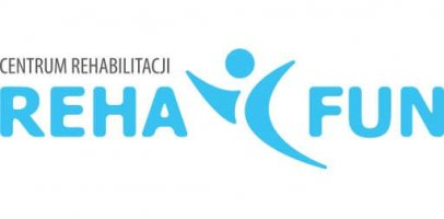 rehafun-centrum-rehabilitacji